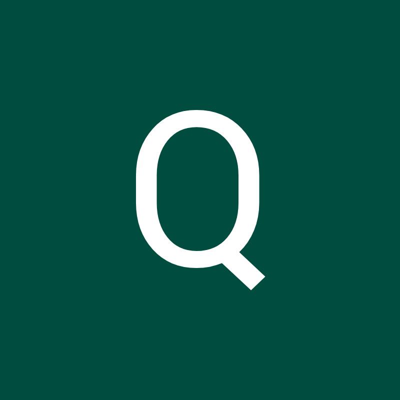Investor Mill (investor-mill)