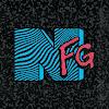 New Found Glory