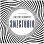 smz studio short films