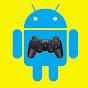 TuPunto Android Apk