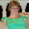 Sheila Hegarty