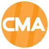 The Construction Marketing Association