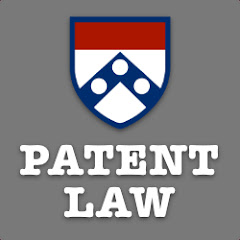 Patent Law at PennLaw