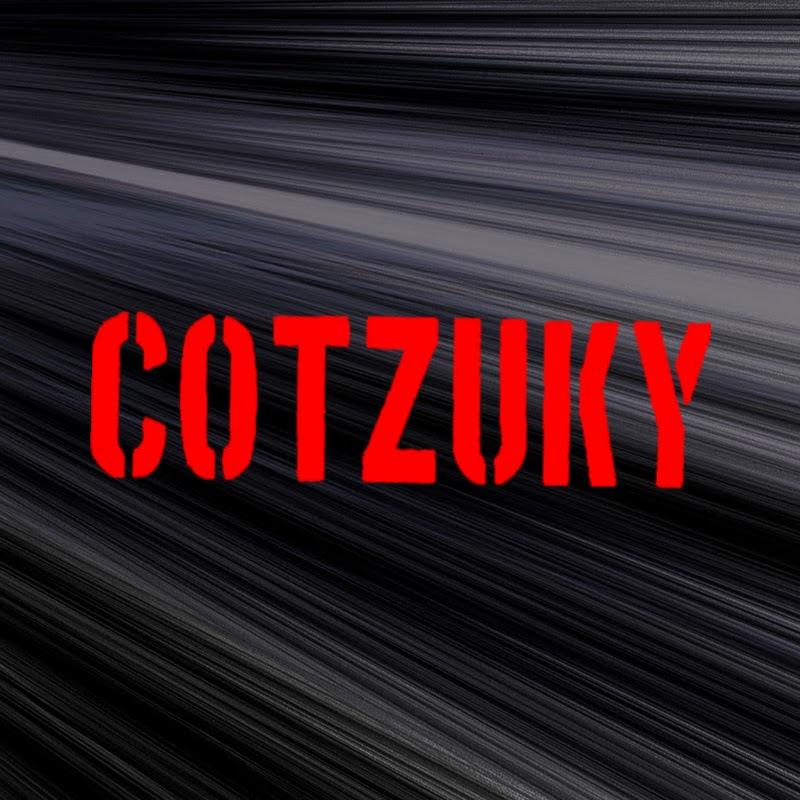 CoTzuky (cotzuky)