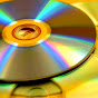 CDs CATÓLICOS
