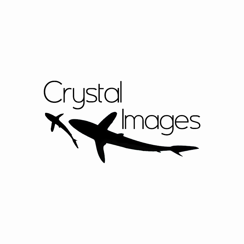 Crystal Images (crystal-images)