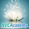 NVC Academy