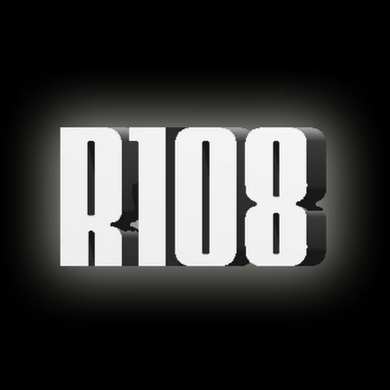 Radeon 108