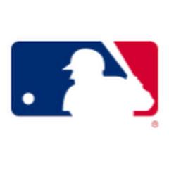 MLB Net Worth
