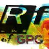Renderfarm division of GPG