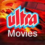 Ultra Movie Parlour Net Worth