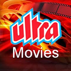 Ultra Movie Parlour Net Worth