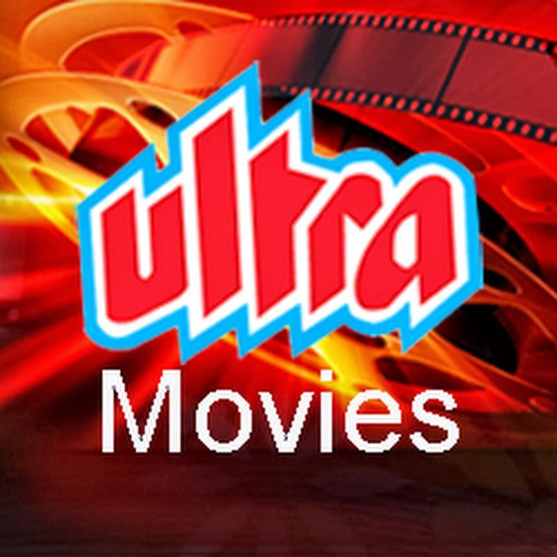 Ultramovieparlour YouTube channel image