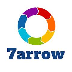7arrow