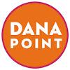 City of Dana Point