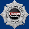 LondonCleaners