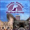 Omaha Animal Medical Group