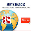Asiatic Sourcing - Your China Sourcing Agent