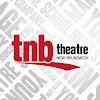 theatreNB