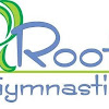 RootsGymVideo