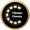 The Climate Cinema Channel