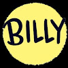 BILLY COLD OFFICIAL