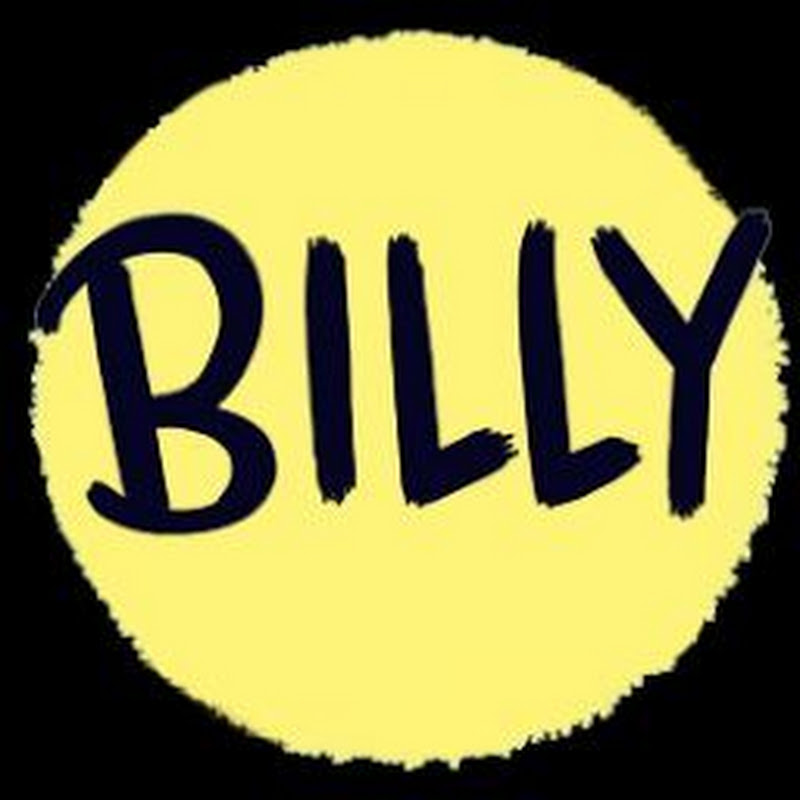 BILLY COLD OFFICIAL (billy-cold-official)