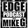 The Edge Podcast