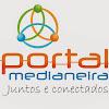 Portal Medianeira