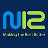N12 Technologies