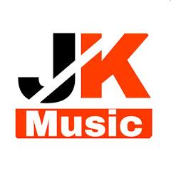 J K Music Net Worth