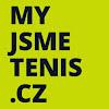 MY JSME TENIS