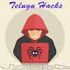 Telugu Hacks