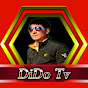 DiDoUz Tv