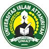 Universitas Islam Attahiriyah Jakarta