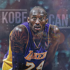 Kobe Can Net Worth