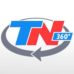 Todo Noticias 360