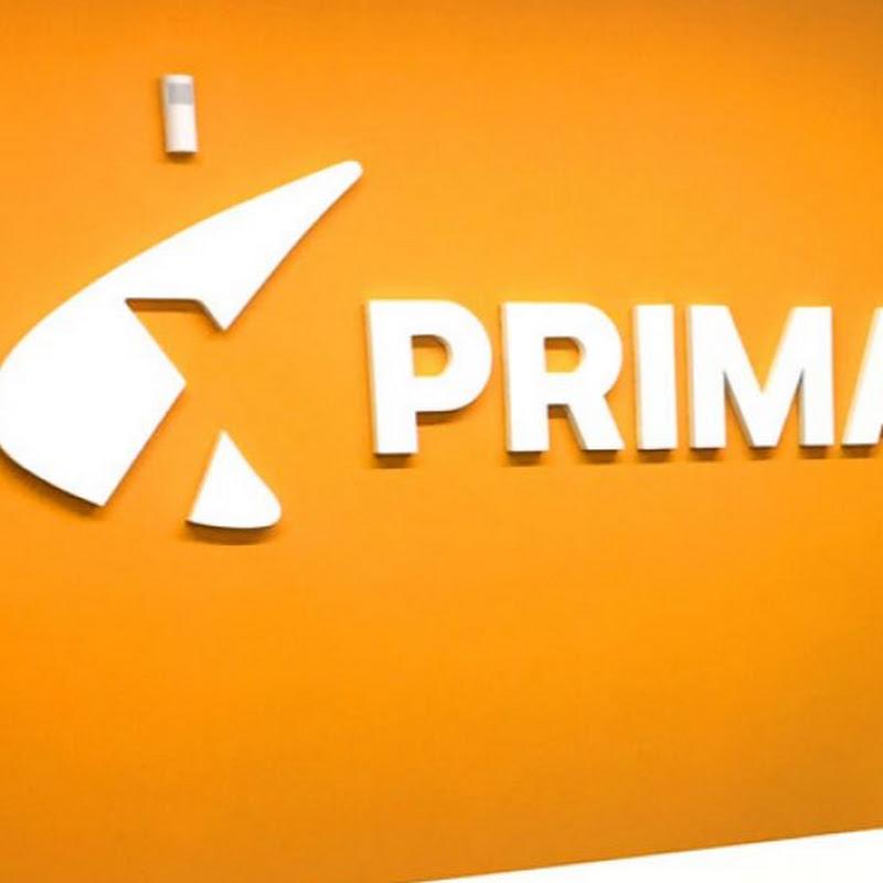 david osorio (david-osorio)