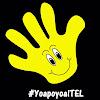 Yo apoyo al TEL