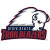 Dixie State University Athletics