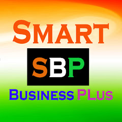 Smart Business Plus Net Worth