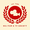 UCL Film & TV Society
