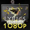 Lyrics1080p YelaWolf