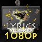 Lyrics1080p YelaWolf