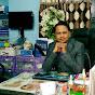 Dr KK Karade , ENT Head