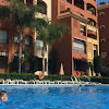 Isla Canela Apartment Rental Andalucia Spain