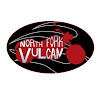 North Fork Vulcan
