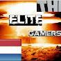TheEliteGamersNL