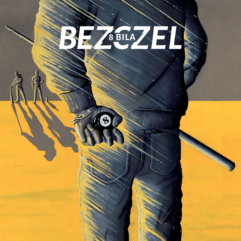 Bezczel Official