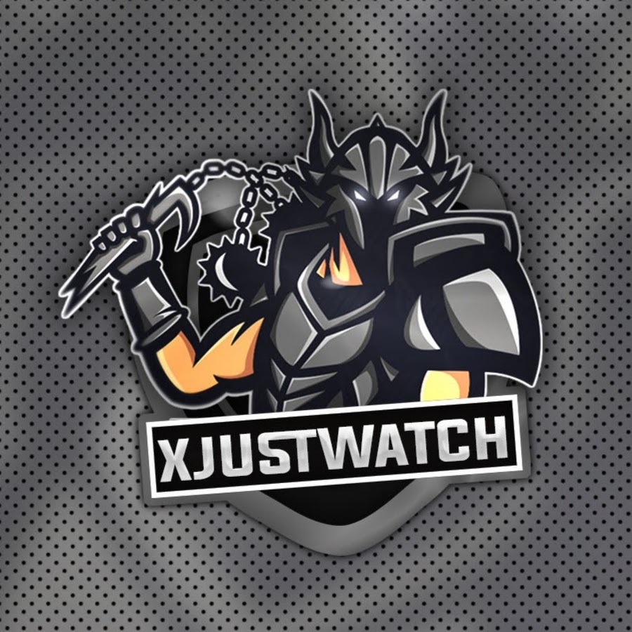 Justwatch Suomi